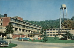 Hazard Appalachian Regional Hospital