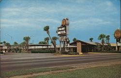 Quality Inn Palms
