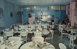 Mary Bell's Restaurant