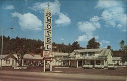 Twilite Motel