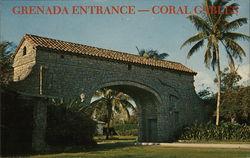 Grenada Boulevard