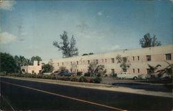 Casa Grande Motel