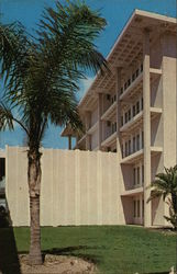 Library, Florida Atlantic University