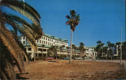 Ormond Hotel