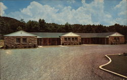 Schubert Motel