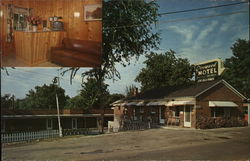 Glenwood Motel