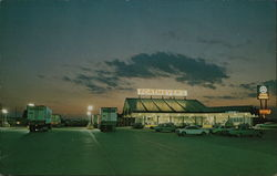 FortMeyer's Truck Stop, Inc.