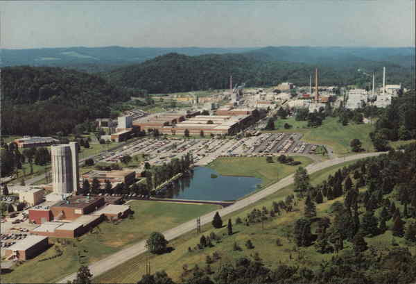 Dating Dinosaur Ridge Oak Laboratory National Carbon