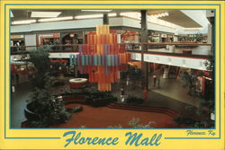 Florencee Mall