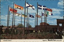 Expo '74 World's Fair