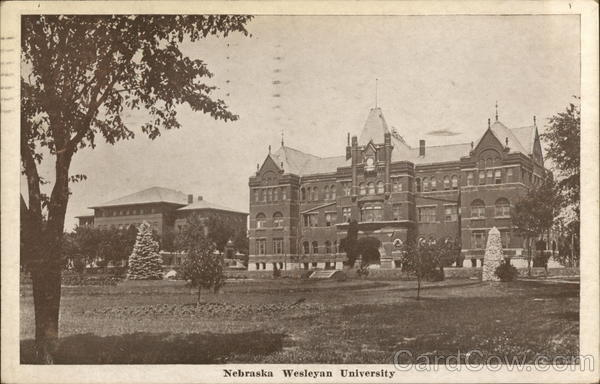 Nebraska Wesleyan University Lincoln, Ne Postcard. Security Supply Albany Insurance Champaign Il. Powerstop Brakes Review Bankruptcy Fee Waiver. Duke Store Bryan Center Hsbc Personal Checking. Cleanforce Electric Pressure Washer. Credit Cards With 0 Apr On Balance Transfers. Culinary Arts Schools In Colorado. Top Business Schools In Nyc F H A Mortgages. Affordable Home Owners Insurance