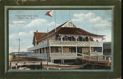 Ocean City Yacht Club