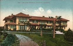 The Jacks Residence