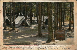 Camp Northfield