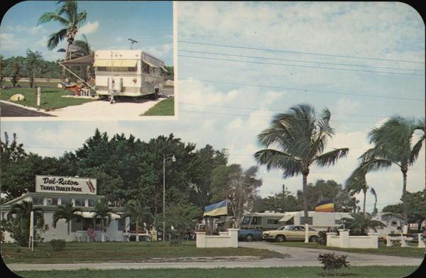 Hook up West Palm Beach