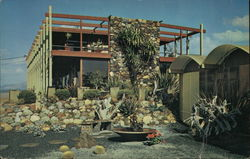 Oaks-Schultz Exotic Gardens