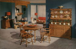 Perlmutter Furniture Company
