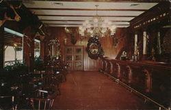 Buckhorn Saloon