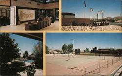 Plaza Del Sol Mobile Home Park