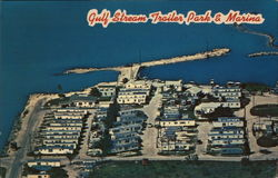 Gulf Stream Trailer Park and Marina
