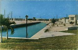 Key West Florida Vintage Postcards Amp Images