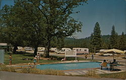 Safari Trailer Park, P.O. Box 62B