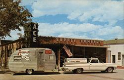 Ace Supply Company
