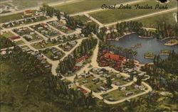 Coral Lake Trailer Park