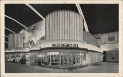 Westinghouse, The Name That Meant Everything in Electricity