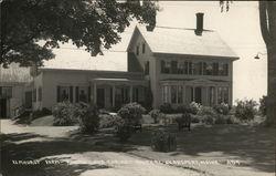 Elmhurst Farm