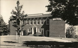 Bethlehem School