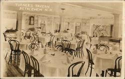 Turner's Tavern