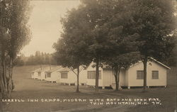 Carroll Inn Camps