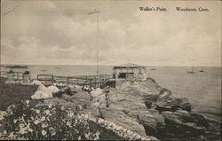 Walker's Point