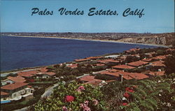 Palos Verdes Estates, Calif.