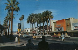 Florida Avenue