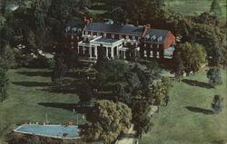 The Mimslyn Motor Inn