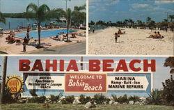 Quality Inn Bahia Beach