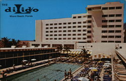 The Hotel diLido
