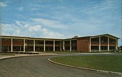 Utica College of Syracuse University