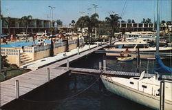 Quality Inn-Bahia Beach