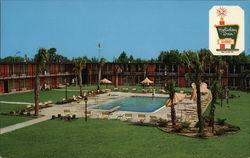 Holiday Inn I-95