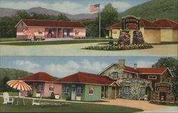 Presidential Motel Court