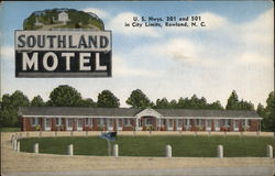 Southland Motel