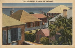 210 Christiansted