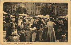 Jena Markt