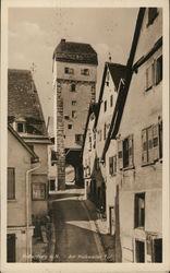 Kalkweiler Gate
