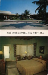 Key Lodge Motel