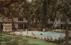 Queen's Motel