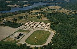Hinsdale Raceway